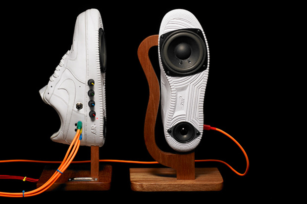 nashmoney-air-force-1-sneaker-speakers-0