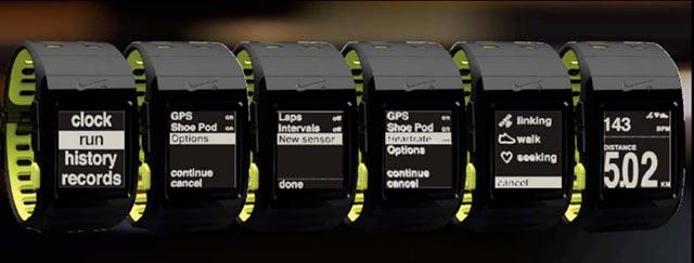 http://www.uhier.com/wp-content/uploads/2011/10/nike-sportwatch-screens.jpg