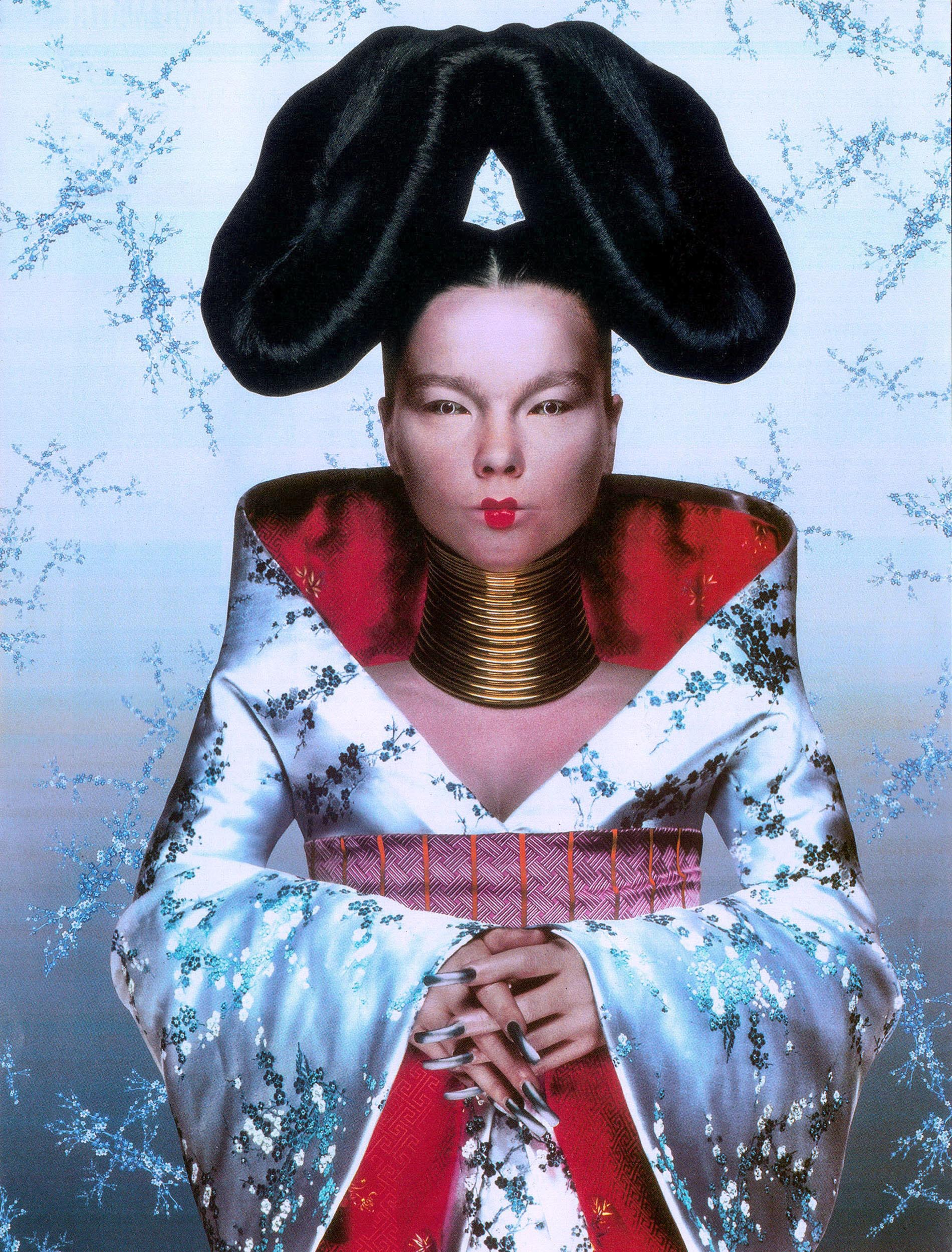 bjork-1997-nick-knight-homogenic-01