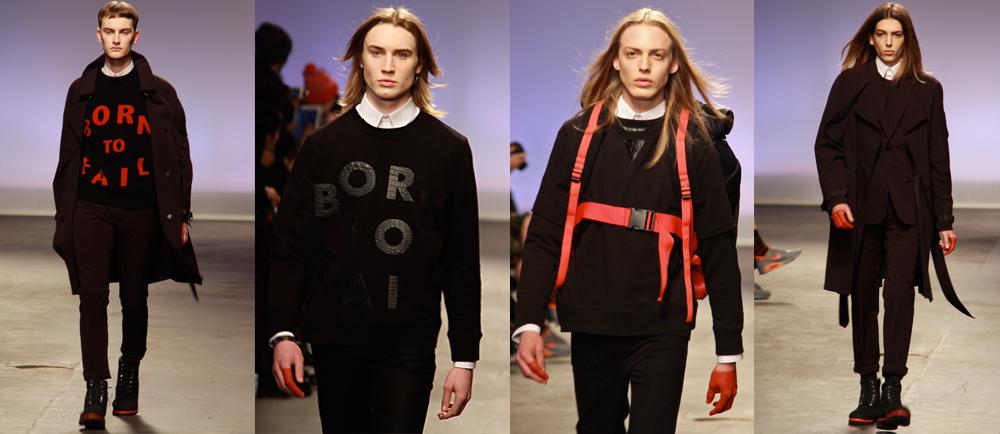 fashion 156