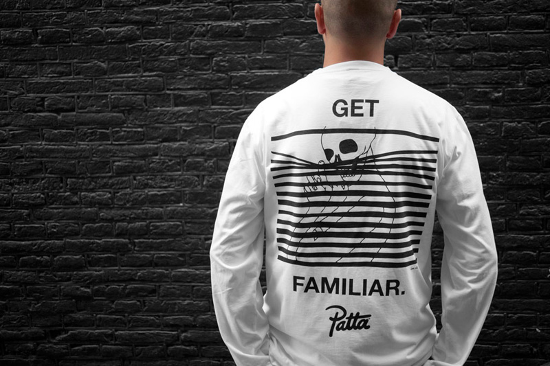 vincenvandewaal-patta-art-exhibition-plus-longsleeve-01