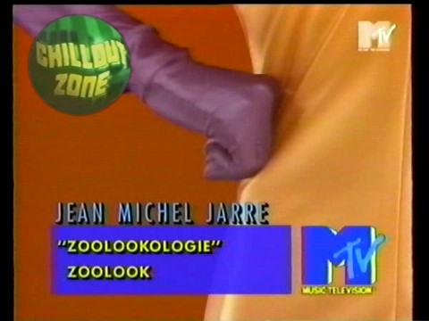 JeanMichelJarre-Zoolookologie